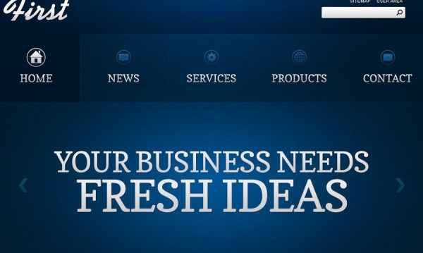 Efficient Start of Your Business