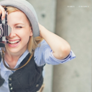 75+ Best Premium Photography WordPress Themes 2017