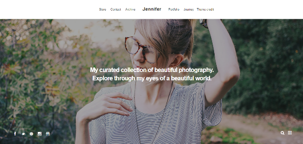 175+ Best Free Tumblr Themes for Bloggers